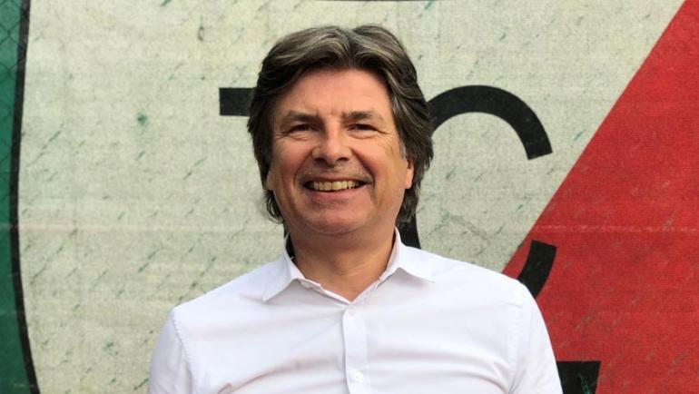 Gustav Albrecht