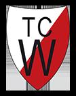 Weissenburger_logo_140h