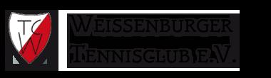 logo_text_380x110